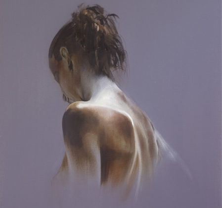 Lizette Luijten
